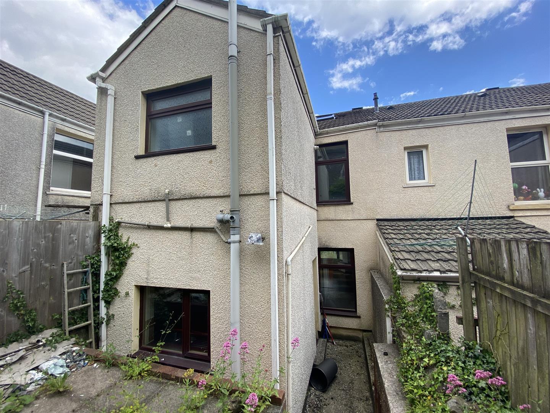 Llangyfelach Street, Swansea, SA1 2BQ